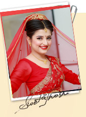 Bangladesh Matrimony Bangladeshi Dating
