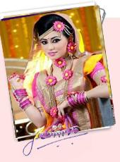 Bangladeshi Marriage & Bangladeshi Proposals