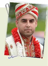 Bangladesh Matrimony Vivah
