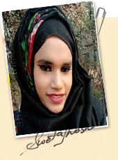 Bangladesh Singles Bangladeshi Brides