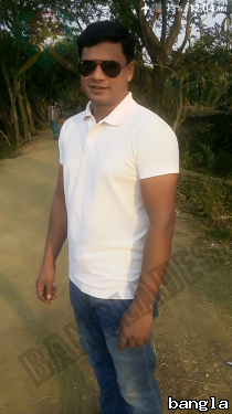 simiremondal, Ghona, Bangladesh
