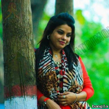 jobedanaher, Char Kumaria, Bangladesh
