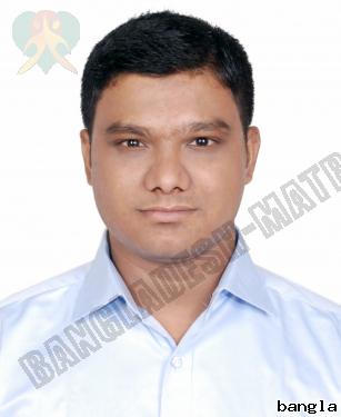 raju2909, Araibari, Bangladesh